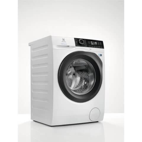 Pesumasin A+++ 9kg 1400 p/m Electrolux PerfectCare 700 EW7F249S