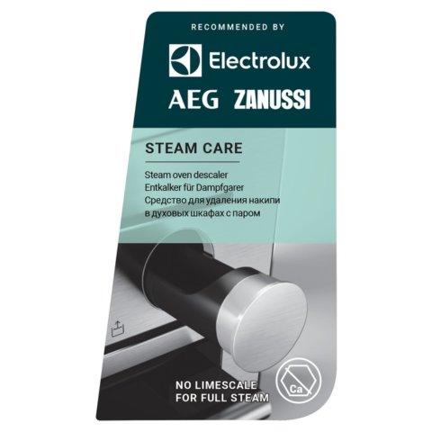 Auruahju katlakivieemaldi Electrolux STEAM CARE M3OCD200
