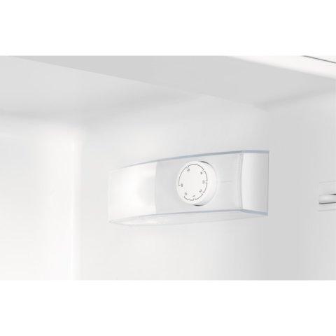 Electrolux 185cm FreeStore A+ külmik ERF4115DOW valge