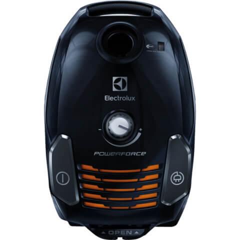Electrolux teleskooptoruga Power Pro System™ tolmuimeja EPF63EB