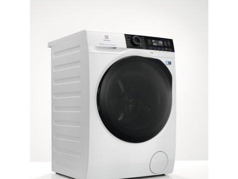 Electrolux 10kg/6kg pesumasin-kuivati PerfectCare 800 EW8W261B