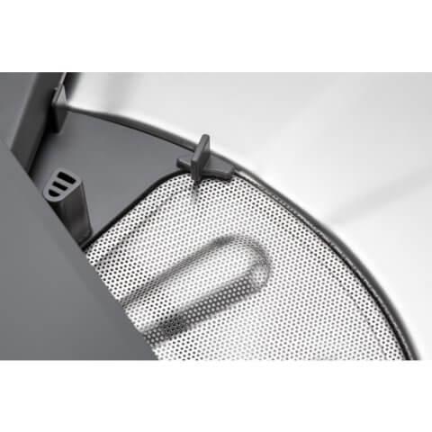 Electrolux 60cm A+++ nõudepesumasin KEGA9300L