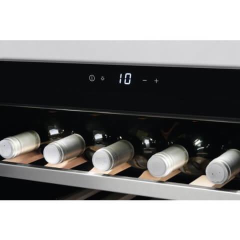 AEG integreeritav kompaktne veinikülmik KWK884520M