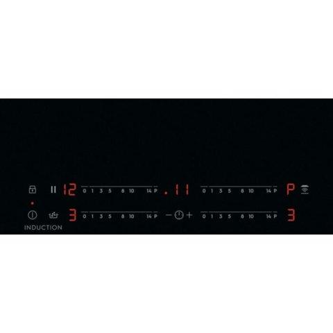 Electrolux 59cm Hob2Hood induktsioonpliidiplaat EIS62443
