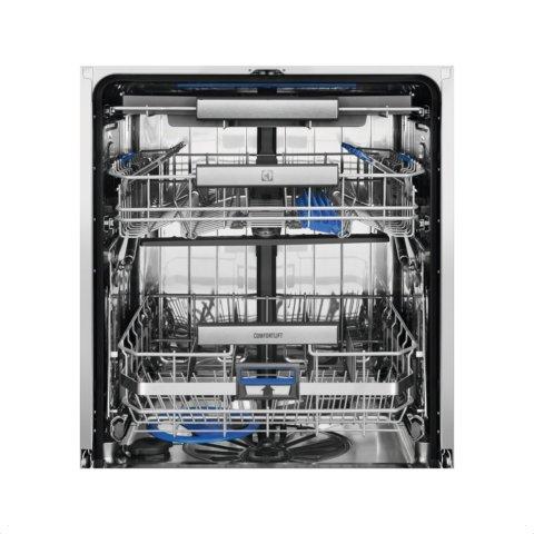 Electrolux 60cm A+++ Comfort Lift nõudepesumasin EEC87300L