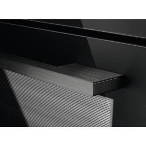 Electrolux appiga juhitav 800 CombiQuick® kompaktahi KVLAE00WT
