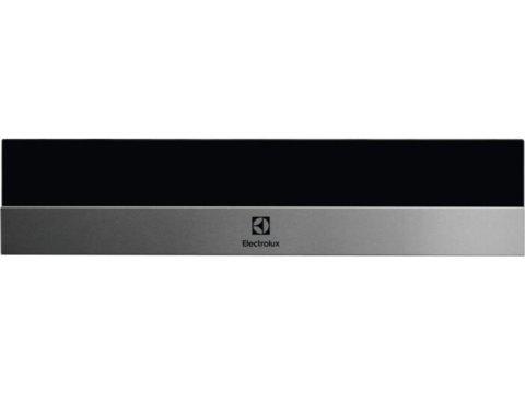 Electrolux integreeritav 14cm soojendussahtel EBD4X