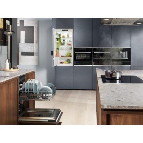 electrolux köök