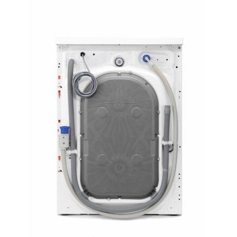 AEG A+++ -65% 9kg 1600p/m auruprogrammiga pesumasin L9FEA69S