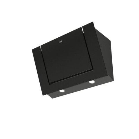 AEG kubu-tüüpi 80cm stiilne õhupuhasti DVB4850B