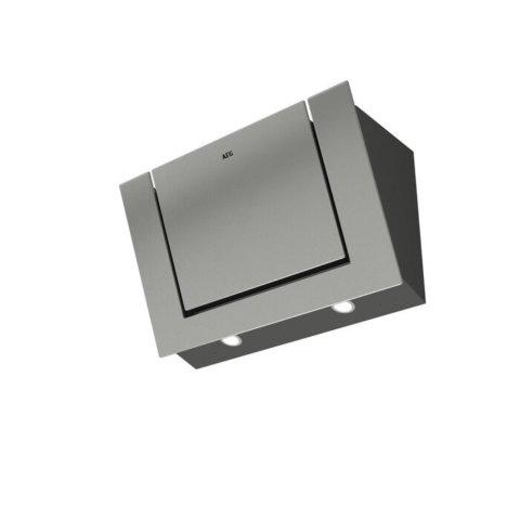 AEG kubu-tüüpi 80cm stiilne õhupuhasti DVB4850M
