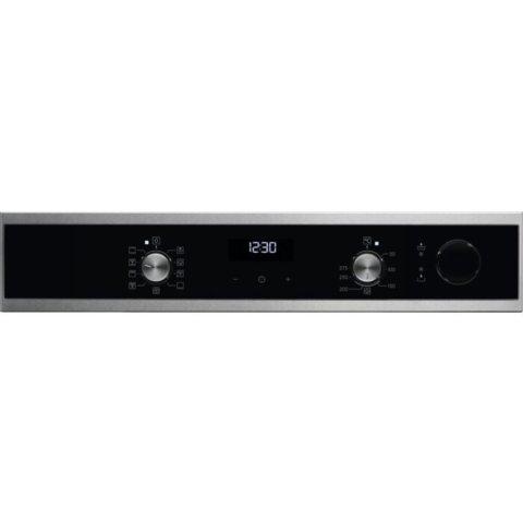 Electrolux 700 SteamCrisp multifunktsionaalne auruahi EOC5E70X