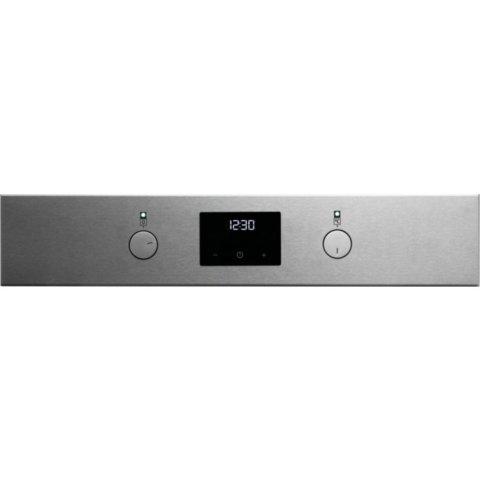 Electrolux integreeritav SurroundCook® ahi KOFGH70TX
