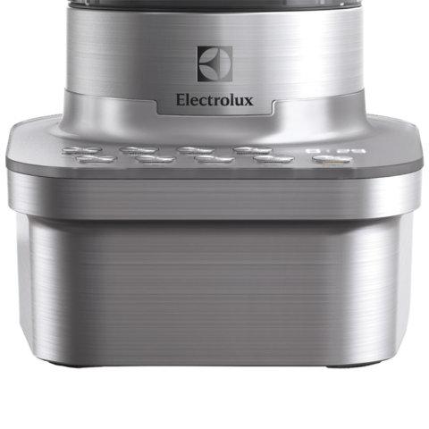 Blender Electrolux ESB9400 Masterpiece kollektsioon