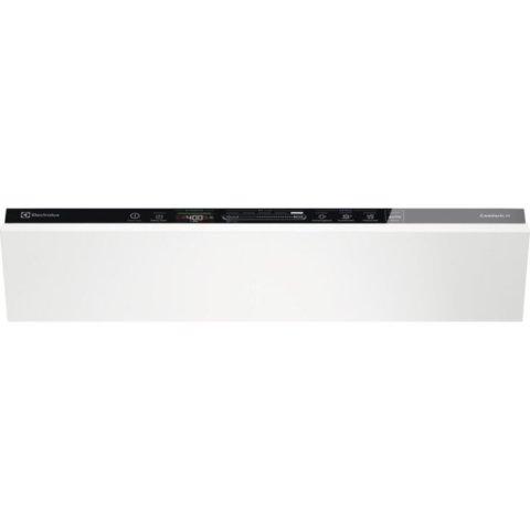 Electrolux 60cm A+++ Comfort Lift nõudepesumasin EEC67300L