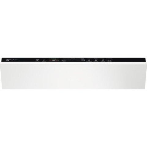 Electrolux 60cm A+++ AirDry nõudepesumasin EEG67310L