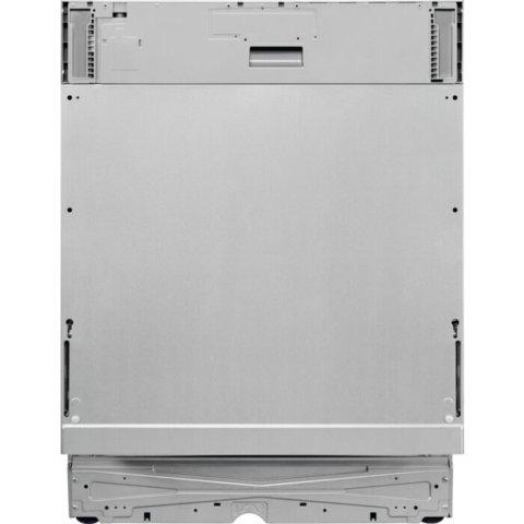 Electrolux 60cm A+++ sisevalgustiga AirDry nõudepesumasin EEG69320L