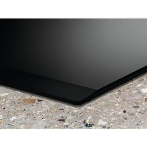 Electrolux 59cm Hob2Hood induktsioonpliidiplaat CIR60433