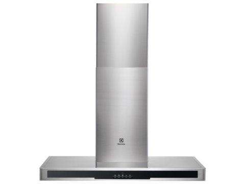 Electrolux 100cm köögisaare õhupuhasti 69 dB EFI711X