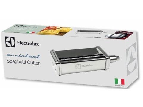 Electrolux spagettide lõikur köögikombainile Kitchen Assistent™
