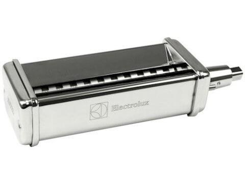 Electrolux Tagliatelle lõikur köögikombainile Kitchen Assistent™