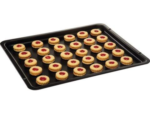 AEG kvaliteetne madal ahjuplaat ahjus küpsetamiseks