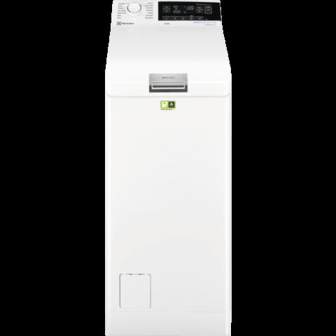 Electrolux 700-seeria pealtlaetav 7kg 1300p/m pesumasin EW7T3372