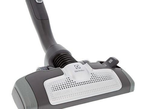 Electrolux tolmuimeja otsik ovaalne Silent P2G