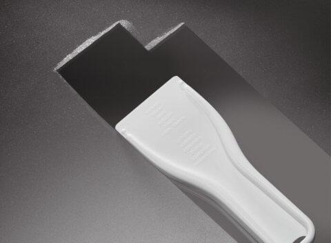 Integreeritav külmik-sügavkülmik Low-Frost AEG 177cm A+++ SCE81831LC