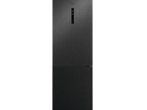AEG 186cm FrostFree Extra Chill-sahtliga külmik RCB732E5MB