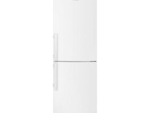 Electrolux 175cm LowFrost külmik-sügavkülmik LNT3LE31W1