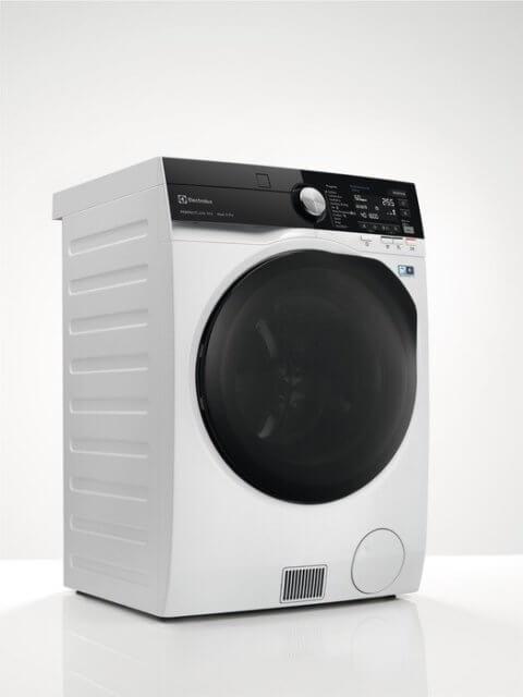 Electrolux 10kg/6kg pesumasin-kuivati PerfectCare 900 EW9W161B