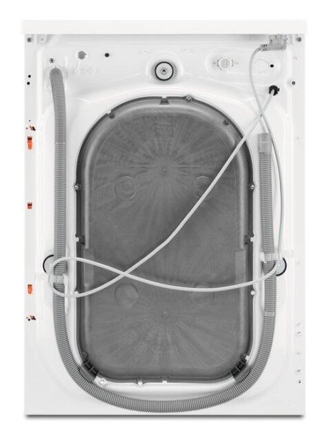 Electrolux 10kg/6kg kombi pesumasin-kuivati EW7W361S