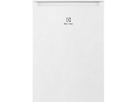 Electrolux 84.5cm 132L A++ jahekapp LXB1AE13W0