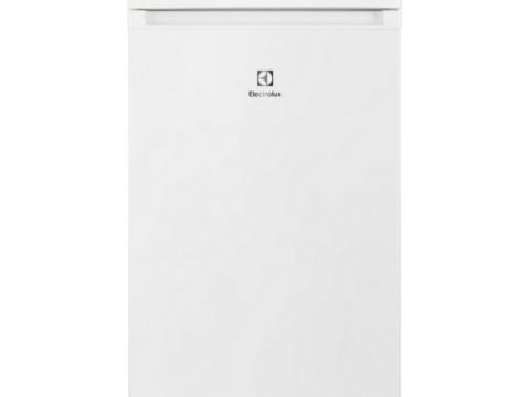 Electrolux 84.5cm A+ jahekapp sügavkülmaosaga LXB1SF11W0