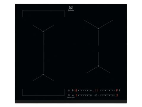 Electrolux 59cm H2H 800-seeria SenseBoil induktsioonpliidiplaat EIS62449