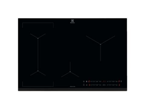 Electrolux 78cm H2H 800-seeria SenseBoil induktsioonpliidiplaat EIS82449