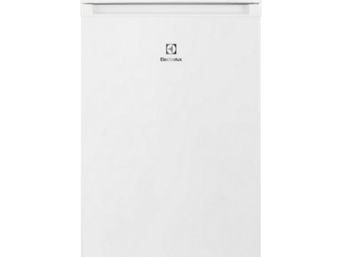 Electrolux 85cm 81L LowFrost A++ sügavkülmik LYB1AE8W0