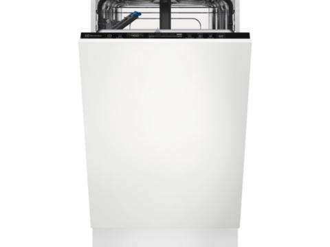 Electrolux kitsas A+++ AirDry nõudepesumasin EEG62300L