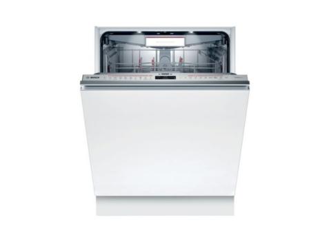 Bosch integreeritav nõudepesumasin PerfectDry SMV8YCX01E