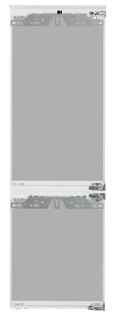 Liebherr A+++ SmartFrost integreeritav külmik ICP3324-21