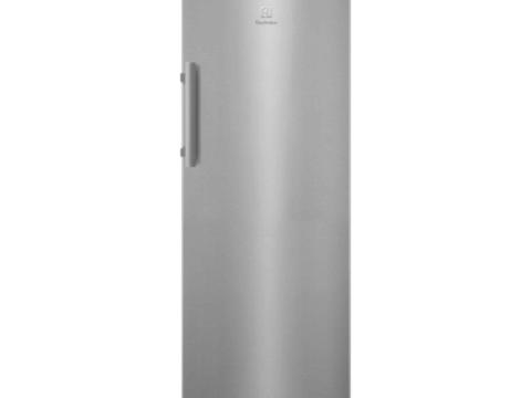 Electrolux 155cm NoFrost F sügavkülmik LUT5NF20X