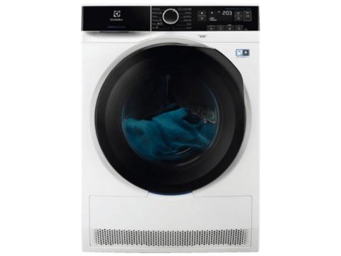 Electrolux PerfectCare A++ 8kg soojuspumbaga pesukuivati EW8H258B