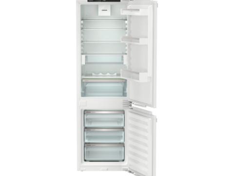 Liebherr 178cm EasyFresh integreeritav külmik ICD5123-20
