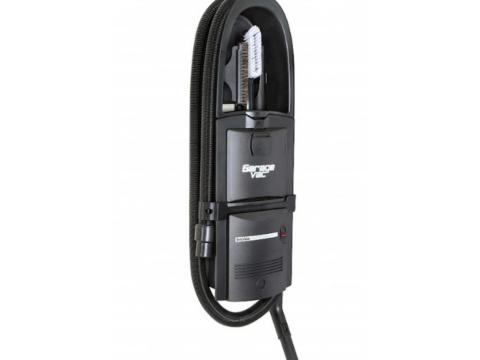 Beam Mini kompaktne garaazi jahtidesse autoelamusse sobiv tolmuimeja